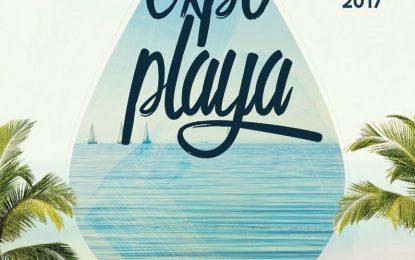 El Palacio de Congresos de Torremolinos vuelve a acoger la XLI Exposición de Hostelería y Artículos de Playa 'EXPOPLAYA 2017'