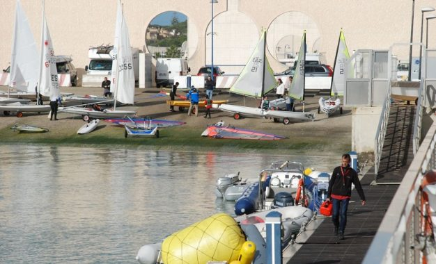 La XII Semana Olímpica Andaluza, XVII Trofeo de Carnaval supera todas las expectativas
