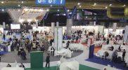 Transfiere, Foro Europeo para la Ciencia, Tecnología e Innovación, despide hoy su sexta edición en málaga con más de 4.000 participantes