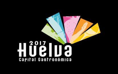 Huelva estudia como ganar su hueco en la Guinness World Record gracias a la gastronomia