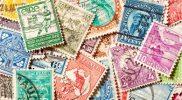 Antequera, Málaga, acoge la exposición 'El mundo de los sellos' de Correos