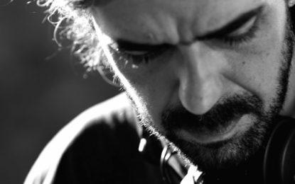 """Fernando León de Aranoa, """"Premio Retrospectiva – Málaga Hoy"""" del 20 Festival de Málaga"""