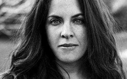 La cineasta Claudia Llosa, Premio Eloy de la Iglesia – La Opinión de Málaga del 20 Festival