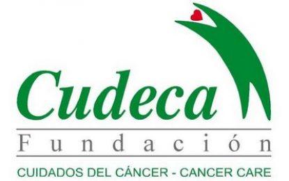 Corte de Pelo Solidario en Benalmádena, Málaga, organizado por CUDECA