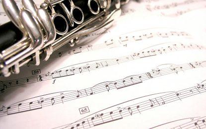 La Orquesta Filarmónica de Málaga conmemora el 250 aniversario del fallecimiento de Juan Francés de Iribarren Echevarría con la grabación de una selección de sus obras del archivo catedralicio