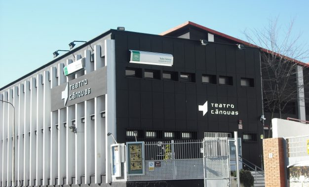 El Teatro Cánovas de Málaga pone en marcha el II Festival de Artes Escénicas Théspis