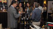 Más de 300 vinos blancos y rosados de todo el mundo participan en Málaga el 24 de mayo en el II Salón Solwines
