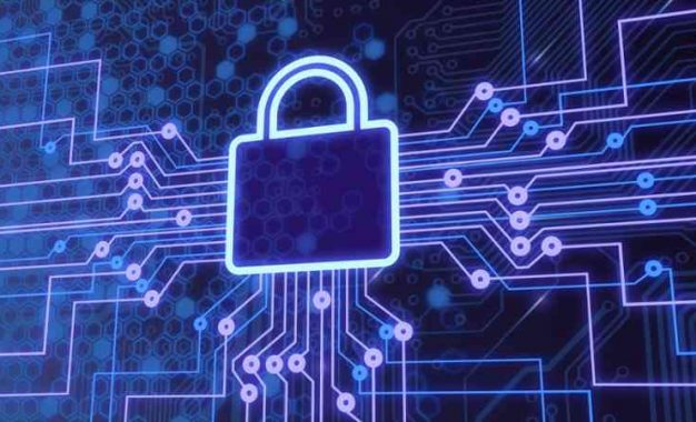 UNED Málaga organiza un curso sobre seguridad informática y ciberseguridad
