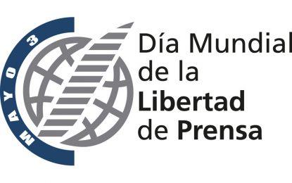 Los sindicatos FeSP celebran el 3 de Mayo