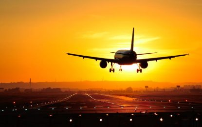 ENAIRE, el gestor de navegación aérea en España, iniciará el proceso para contratar 130 nuevos controladores aéreos durante 2017