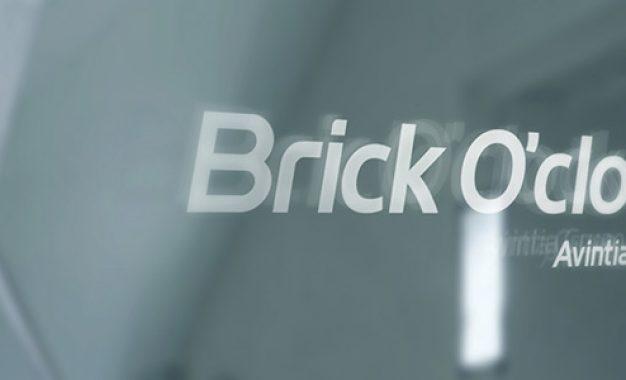 Brick O'Clock abre un nuevo establecimiento Chateau d'AX en Málaga