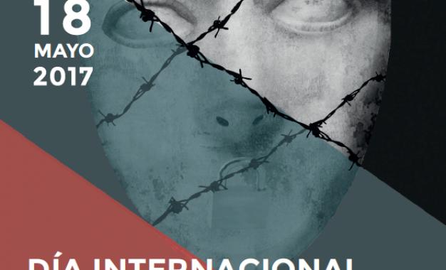 EL CAC MÁLAGA PARTICIPA EN EL DÍA INTERNACIONAL DE LOS MUSEOS