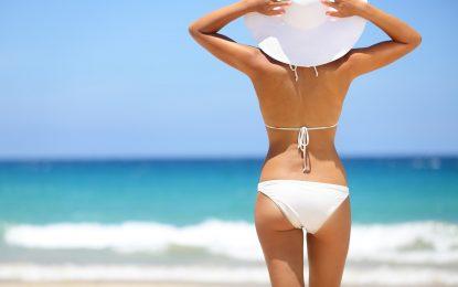 """7 de cada 10 mujeres españolas reconocen haber hecho la """"Operación Bikini"""""""