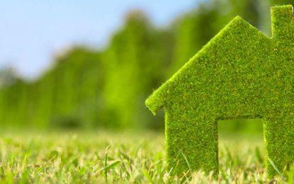 La Junta abre la nueva línea de ayudas a la mejora energética de edificios, con casi 164 millones de euros