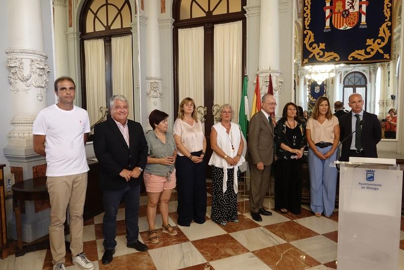Malagaes – Periodico Digital de Málaga y Provincia